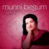 Munni Begum in Concert Vol 15 Live