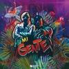 Mi Gente - J Balvin & Willy William mp3