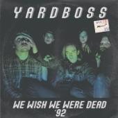 Yardboss - 1000 Beers