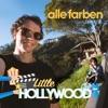 Little Hollywood Remixes Single