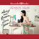 Jenny Han - Always and Forever, Lara Jean (Unabridged)