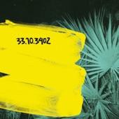 33-10-3402 - Syg
