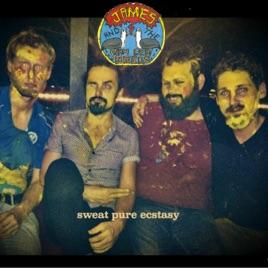 Sweat Pure Ecstasy - Single