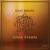 Sinar Syawal (Single) - Khai Bahar