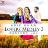 Lovers Medley 3 - Single