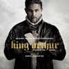 King Arthur: Legend Of The Sword (original Motion Picture Soundtrack) - Daniel Pemberton