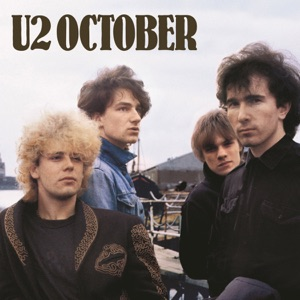 October Mp3 Download