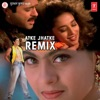 Atke Jhatke Remix Original Motion Picture Soundtrack