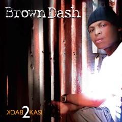 Back 2 Kasi (Feat. Lebo M)