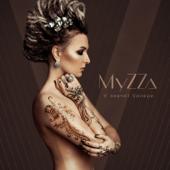 Стоя на месте - MyZZa & DinoMC47