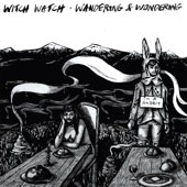 Witch Watch - My Insect Funeral