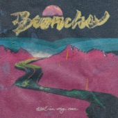 BRONCHO - Get in My Car