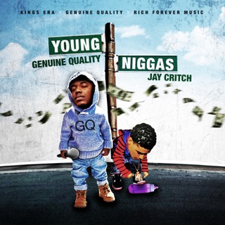 jay critch mixtape download