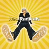 Someday We'll Know - New Radicals