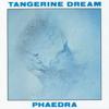 Phaedra - Tangerine Dream