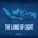 The Land of Light - Raef