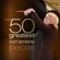 Adiemus - Karl Jenkins, Jody K. Jenkins, Mary Carewe, Лондонский филармонический оркестр & Adiemus