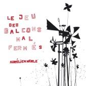 Aurélien Merle - C'est dimanche