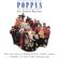Les Poppys Non non rien n'a changé - Les Poppys