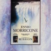 Ennio Morricone - On Earth As It Is In Heaven