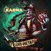 Гуцул-метал - Karna