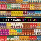 Chiddy Bang - Talking to Myself