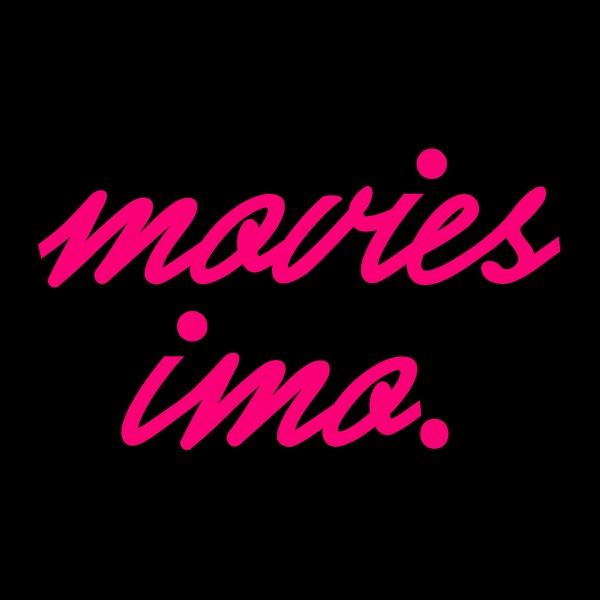 movies imo.