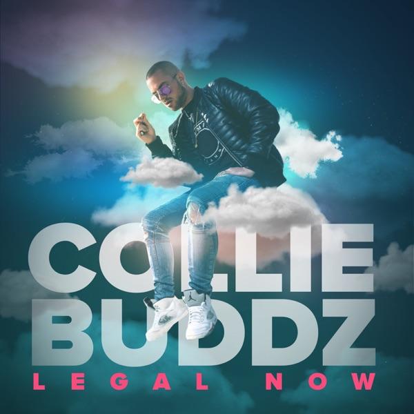 Legal Now - Single