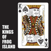 The Kings Of Frog Island - Welcome to the Void