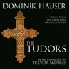 Theme from the Showtime Series the Tudors Trevor Morris Single