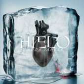 [Download] Hielo MP3