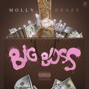 Big Boss - Single Mp3 Download