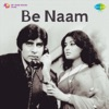 Be Naam (Original Motion Picture Soundtrack) - EP