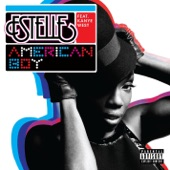 American Boy (feat. Kanye West) - Single