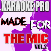 Anywhere (Originally Performed by Rita Ora) [Karaoke Version]