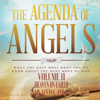 The Agenda of Angels, Vol. 11: Heaven on Earth - Dr. Kevin L. Zadai