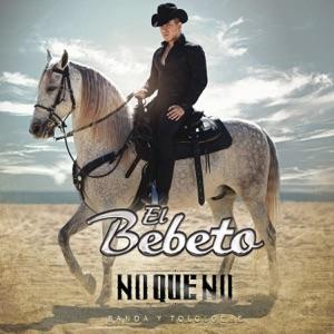 No Que No (Banda Y Tololoche) Mp3 Download