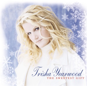 Trisha Yearwood - It Wasn't His Child