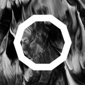 Halcyon (feat. Grimm) - Hybrid Minds