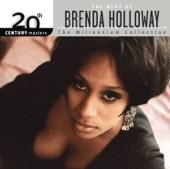 Brenda Holloway - Every Little Bit Hurts
