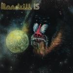 Mandrill - Ape Is High