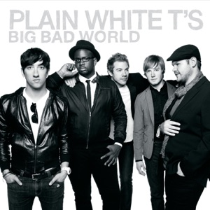 Plain White T's - 1, 2, 3, 4