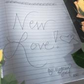 Victoria Monét - New Love