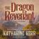Katharine Kerr - The Dragon Revenant: The Deverry Series, Book 4 (Unabridged)