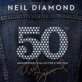 Neil Diamond - I'm A Believer