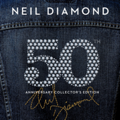 The Story of My Life - Neil Diamond