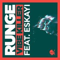 Runge - Vibe Killer (feat. Eskayi) - Single