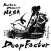 Deep Factor - バケツドラマーMASA