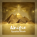 Egyptian Music - Egyptian Meditation Temple