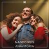 N feat Anavitória - Nando Reis mp3